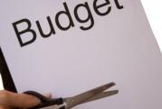 The Budget's Back: GA debating Medicaid alongside the budget, again.