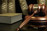 HR566 Rule of Law Resolution Gaining Steam