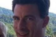 Nick Freitas Will Not Run Against Emmet Hanger for State Senate