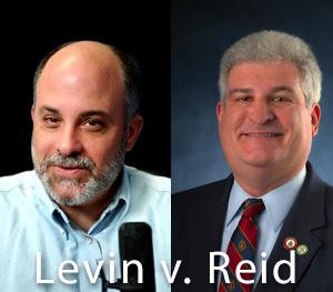 Levin-v-Reid Loudoun