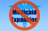 The Washington Post Gets It, Exposes the Puckett Scandal And the Medicaid Deal