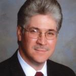 Jeff Sili