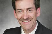 "Del. Berg prefiles legislation to combat Gov. McAuliffe's ""War on Guns"""