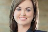 Susan Stimpson Filing Lawsuit to Block Unfair Absentee Ballot Procedure