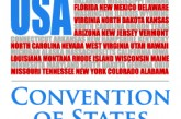 Counterpoint: Setting the Record Straight on the Convention of States