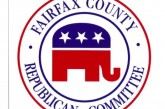 Sully District of Fairfax County Votes Overwhelmingly for Mass Meeting