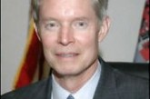 Manassas Mayor Hal Parrish Running for Senator Colgan's Seat in Prince William County