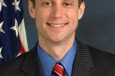 Will Stephen Hollingshead Run for Supervisor in Leesburg?