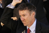 Does the Rand Paul Campaign Have a Death Wish?