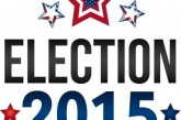 Primary Lollapalooza! Morning Line Odds on Key Primary Virginia StateRaces – 2015