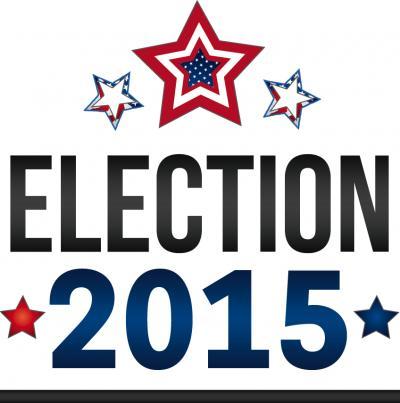 NOVA Post Election Quick Hits