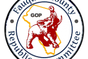 Old Fauquier GOP's Scrooge Approach is Out of Touch