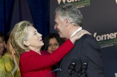Governor McAuliffe Paving the Way for Hillary In Virginia in 2016