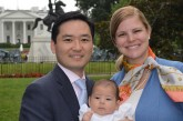 Republican Sang Yi Challenging David Bulova in 37th District House of Delegates