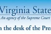 Virginia State Bar Accused of Boycotting Israel; Media Relations Failure Ensues