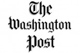 Does the WaPo Get It Right?