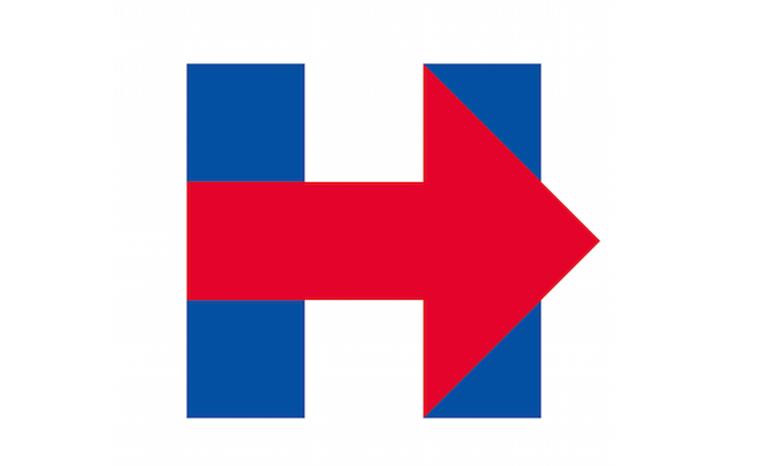 HillaryLogo1