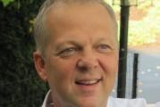 Dan Moxley for Virginia Senate