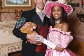 Myrna Pride's Family Will Sue Former Delegate Joe Morrissey