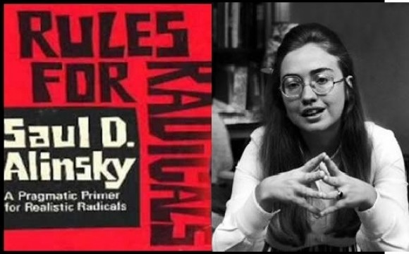 [Image: Hillary-and-Alinsky.jpeg]