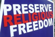 Religious Conservatives Best 'Get Right' With the 4th Amendment