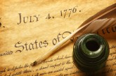 Thoughts on Independence From American Individualists