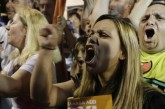 Greece Rejects Austerity Measures, How the Crisis Will Effect Americans