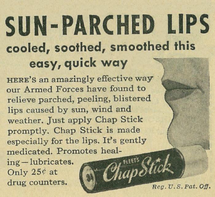 Chapstick--700x641