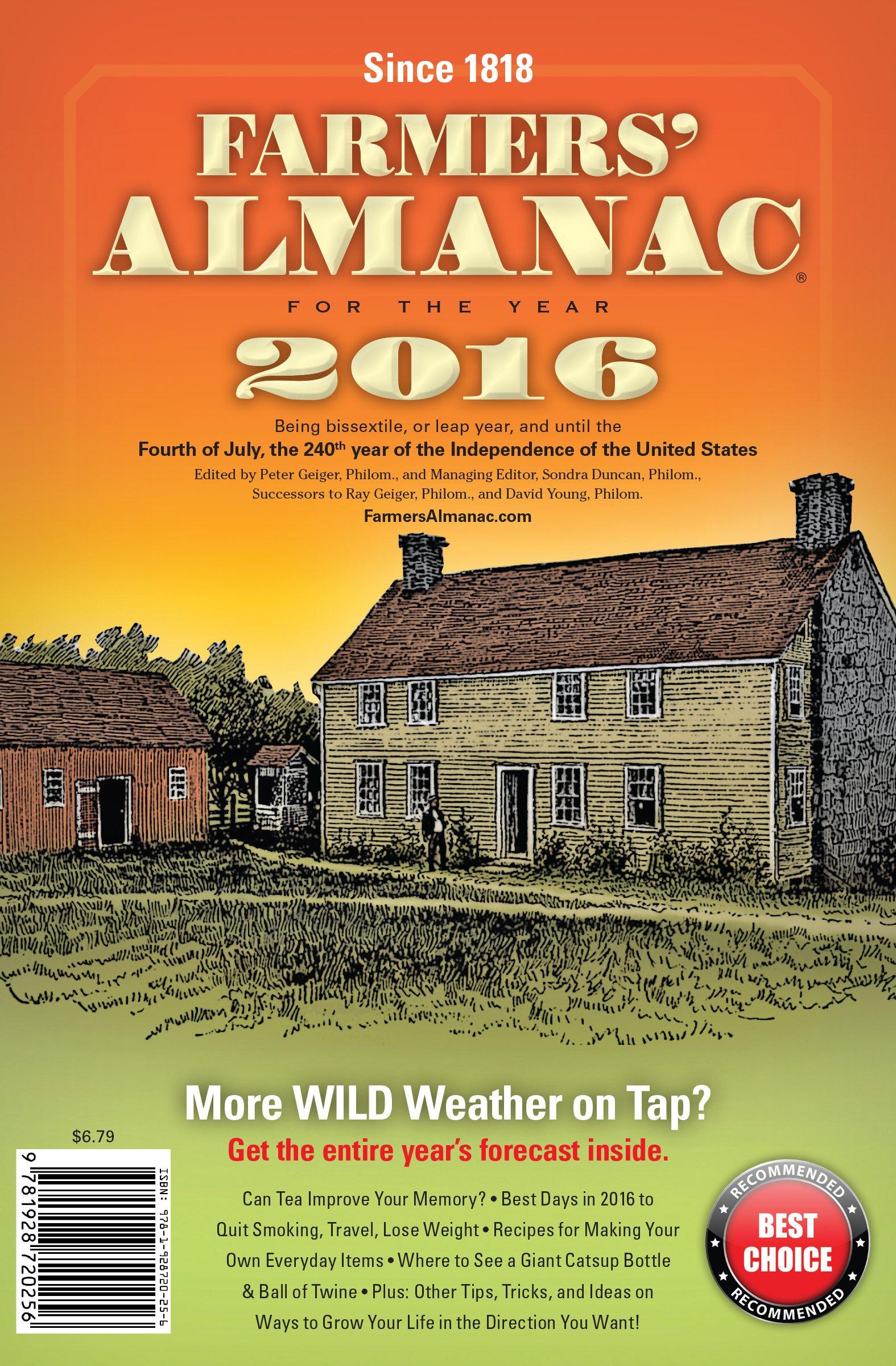 Top 28 farmers almanac weather should you listen to for Farmer s almanac 2017 winter forecast