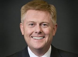 SEIU Endorses Republican John Cook for Re-Election in Braddock District of Fairfax County