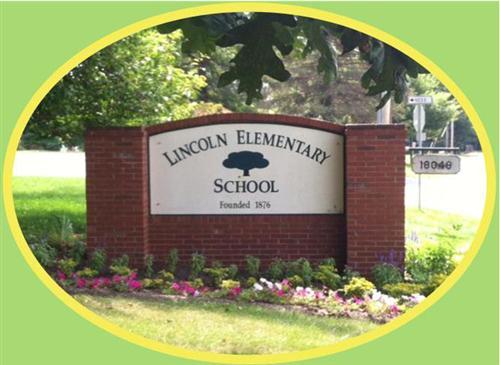 Top Twenty Elementary Schools in Loudoun County