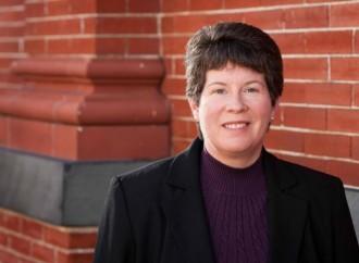 SEIU Endorses Loudoun Supervisor Suzanne Volpe
