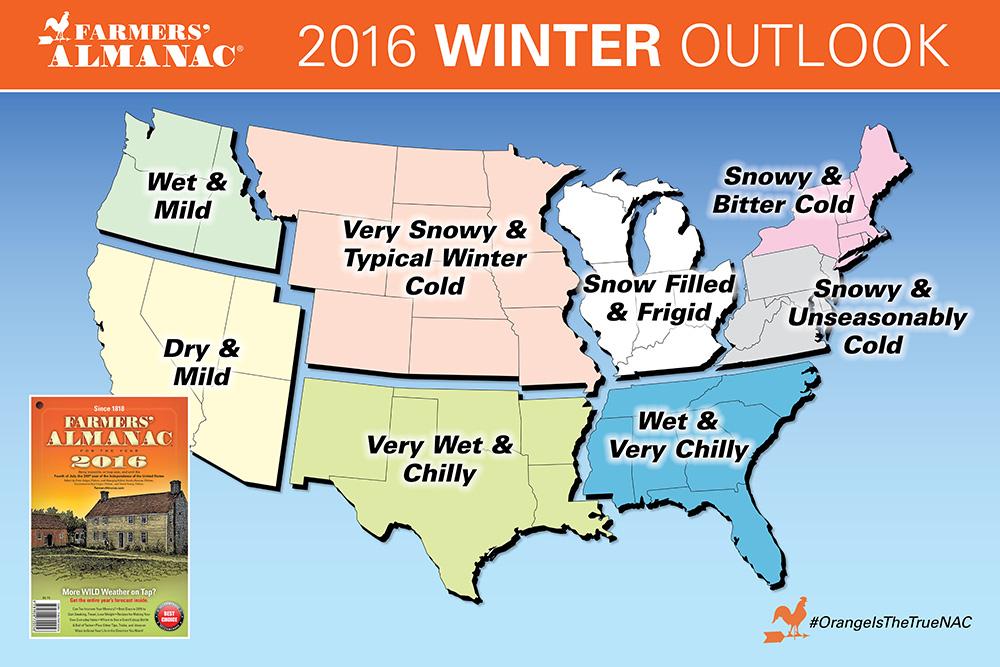 farmers-almanac-map 2016
