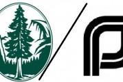 Sierra Club <3&#8217;s Abortion?