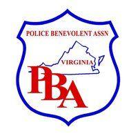 Loudoun County Chapter of the Virginia Police Benevolent Association Makes Endorsements