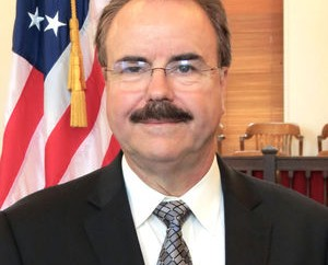 Loudoun Board of Supervisors Finally Agrees on Jim Bonfils to Replace Shawn Williams
