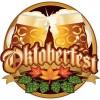 Oktoberfest Celebrations Across Virginia