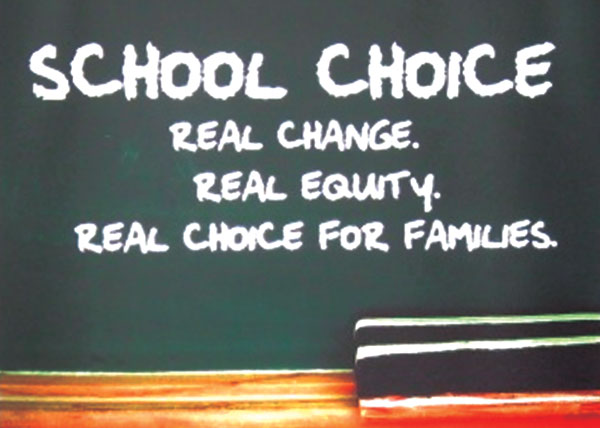 schools choice School choice sarasota county school district is dedicated to meeting the educational needs of every child every school has high quality educational options for students.