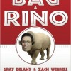 How to Bag a  Rino: A Book Review