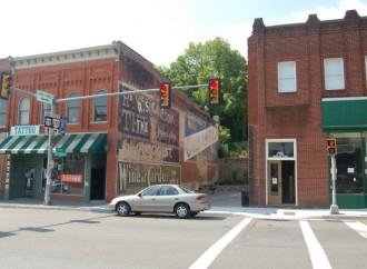 Ten Most Sinful Cities in Virginia