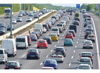 House Republicans Call on McAuliffe to Shelve I-66 Toll Plan