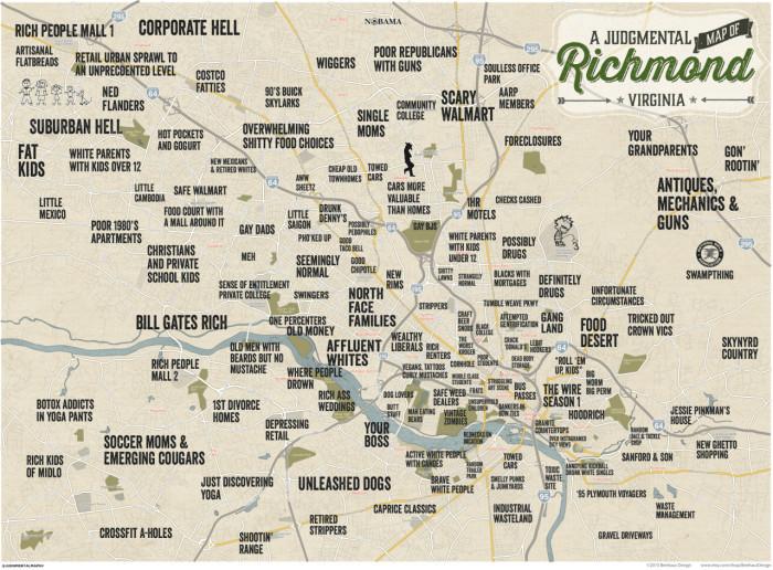 Richmond-judgemental-maps-Richmond--700x516 (1)