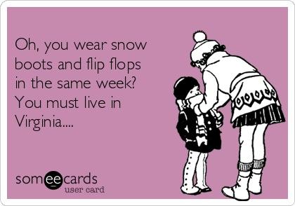 Virginia-weather-