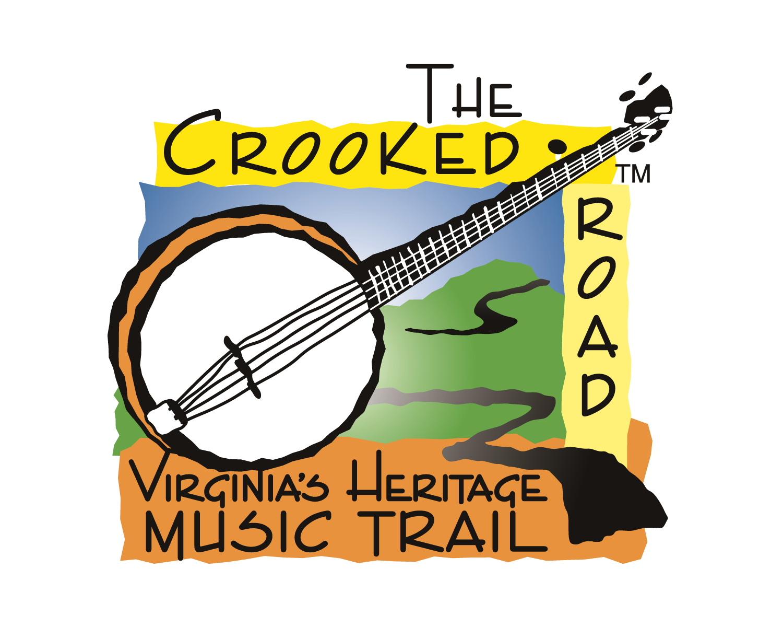 crooked-road-logo-color-rgb