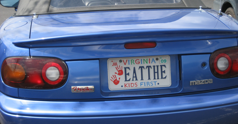 license-plate-eatthe