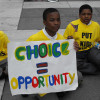 Delegate LaRock's Education Savings Accounts Bill Passes Virginia Senate