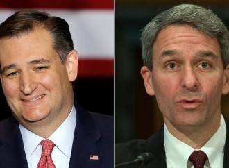 Cruz Supporters to Shape the Republican Convention