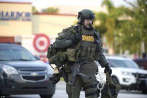 orlando-police-terror-attack