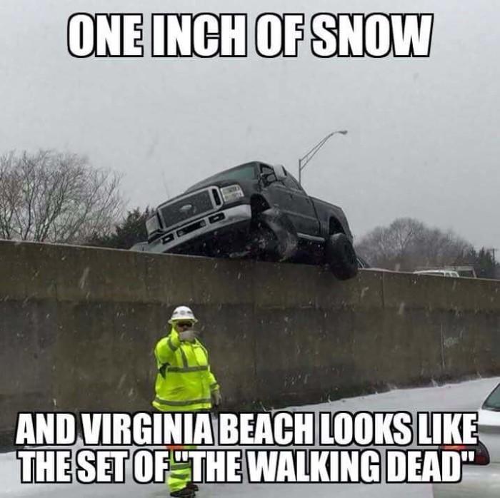 Va-Beach-Snow--700x698