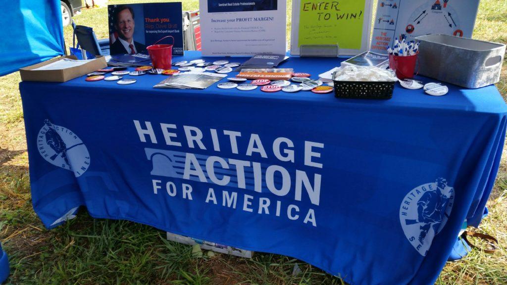 heritage-action-booth-boneta